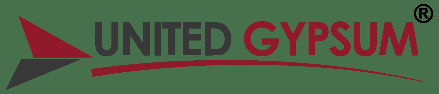 United Gypsum